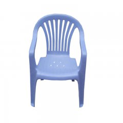 Chair mould,plastic injection arm chair mould