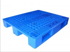Plastic Pallet Mould Manufacturer and supplier of China